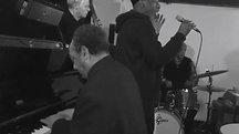 Concert du 12/02/2018 Chez Elo
