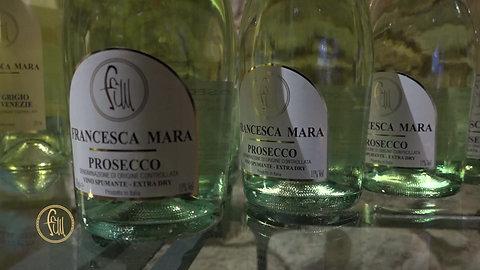 Di Vino Evento Borgo Cadonega