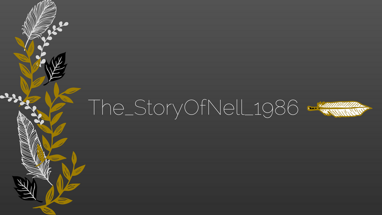 The_StoryOfNell_1986