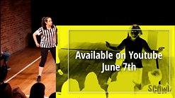 SCOWL FFYR June 7 Wide