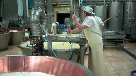 Video_Industria_Alimentare_Noramax
