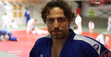 Lokalzeit aus Aachen Judo TSV Hertha Walheim