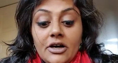 Priya Review