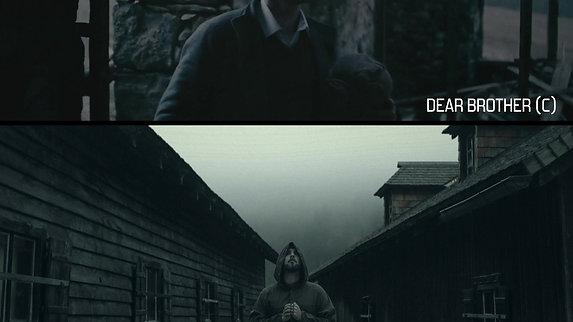 DEAR BROTHER (C)