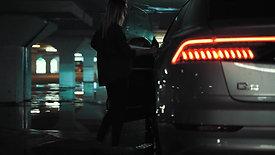 Brian Harris Audi Promo