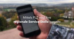 Service-Group_kurz