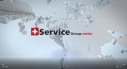 Service-Group.swiss Verwaltungen