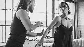 Unbound Dance Project