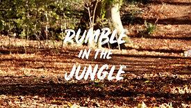 Rumble in Jungle