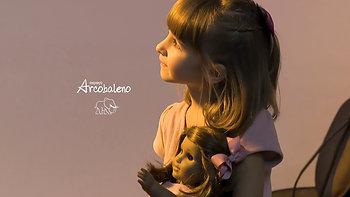 Filme Arcobaleno