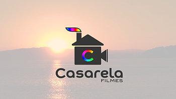 Produtora de vídeo Casarela Filmes - Reel
