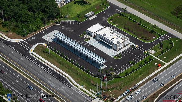 7-Eleven - Port Charlotte