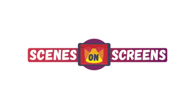Scenes On Screens | Season One