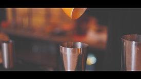 T.B.C | Espresso Martini | Grey Goose