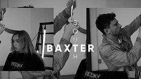 BAXTER.south | Promo
