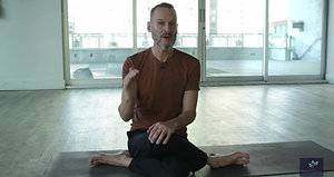 Fundamentals of Hatha Yoga