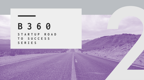 Startup Road To Success Volume 2