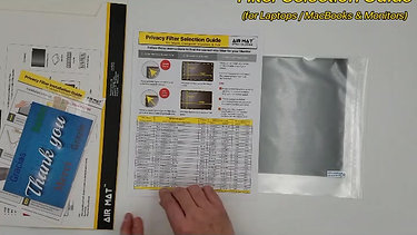 AMPF Unboxing - v1 - 480p