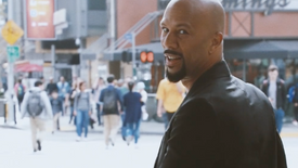 Common - C Magazine