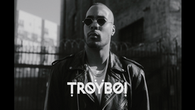 Troyboi - Say Yeah