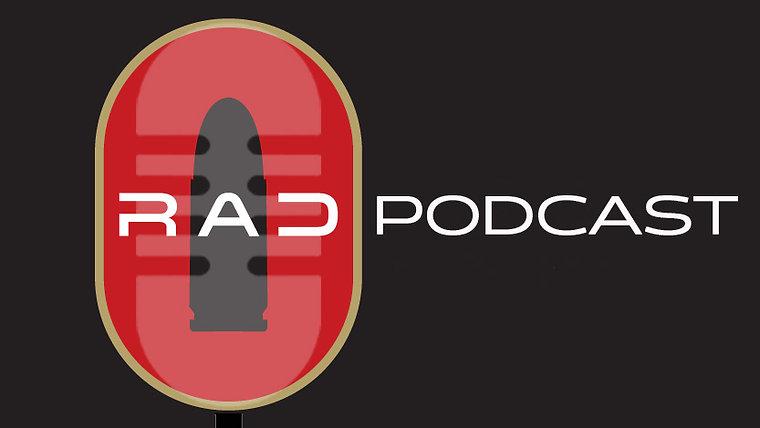 RAD Podcast