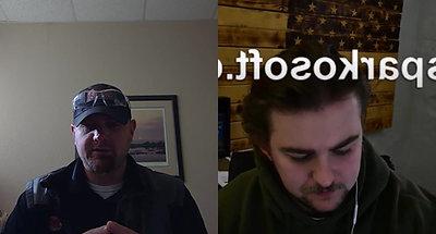 Rad Podcast-Ep.008-Mec Outdoors