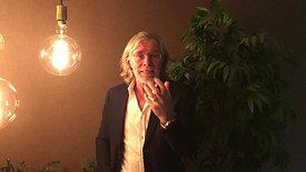 Gérard Gray