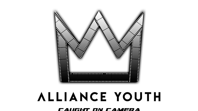 Canby Alliance Youth