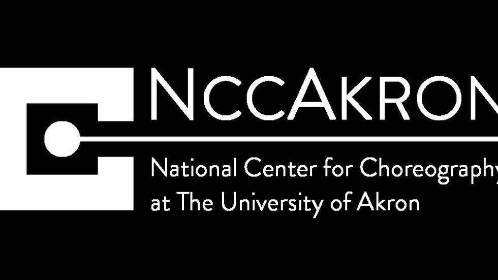 NCCAkron Brand Launch