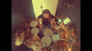 Flavio Mezzodi DrumChannel