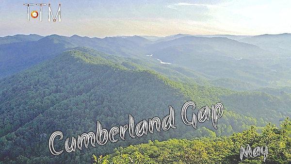Cumberland Gap Tabtorial