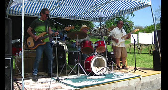 Pioneer Day Music and Mining Tours