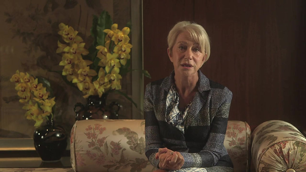 Helen-Mirren-Edit-8-Interview