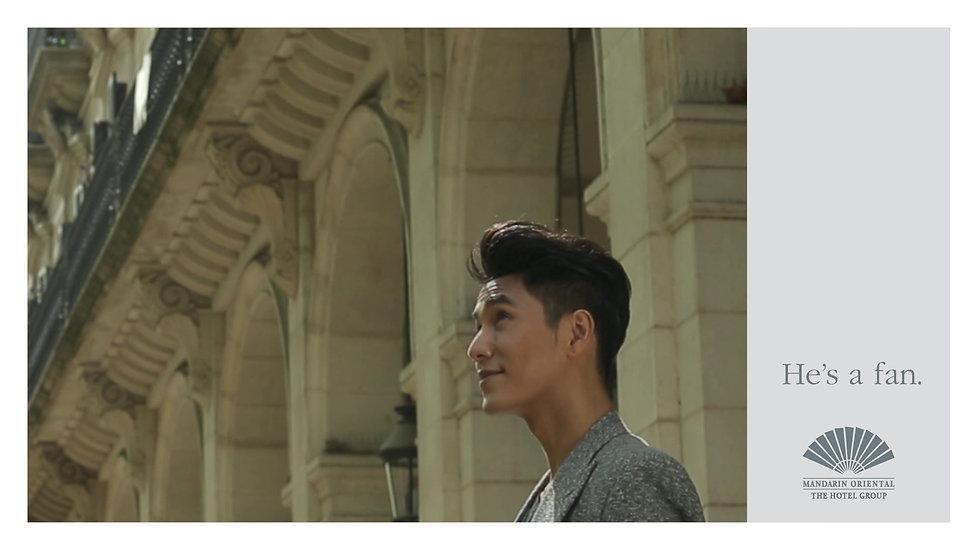 CHEN KUN 10 SEC FB_010519
