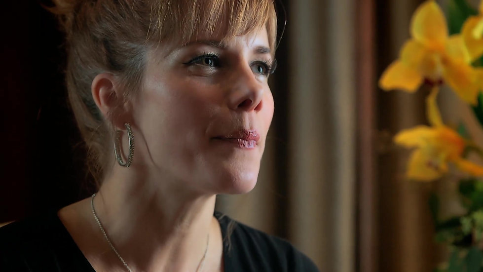 MO_DARCEY_BUSSELL_EXTRA_FILM_MASTER_-_rev_audio_2014_03_12