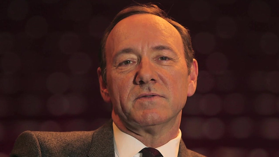 Kevin-Spacey-Edit-2-Im-a-Fan-Single