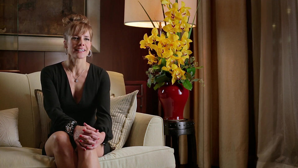 MO_DARCEY BUSSELL_IM A FAN_MASTER -