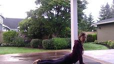 Yoga w/ Lindsey, CEO at adZENtures