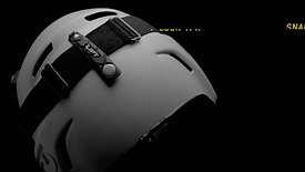 LIFT Aviation AV1 KOR Goggle Helmet