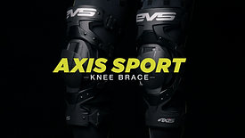 EVS - Axis Sport Teaser