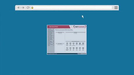 y2mate.com - Netcomm Promo Video_u3ffY6DQm0w_1080p