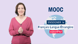 Alliance Française x Mooc Cavillam