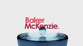 Baker McKenzie x Ecole 42