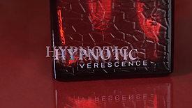 Verescence x Tendance 2020