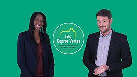 Les Copros Vertes x MOOC Saison 2