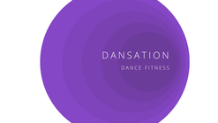 Dansation! Beginners Class 6 30 MINUTE SWEAT!!