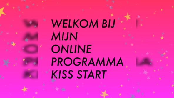 Kiss-Start begin 2019