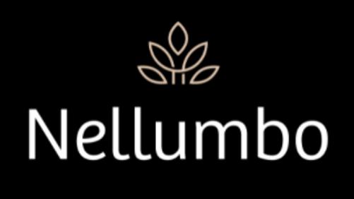 Nellumbo by Saskia' Pad