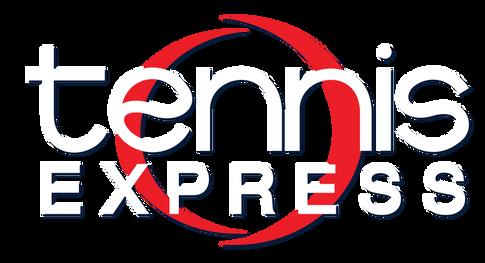 Tennis_Express01