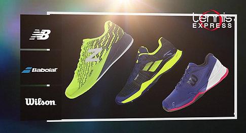 TennisExpress_Shoes
